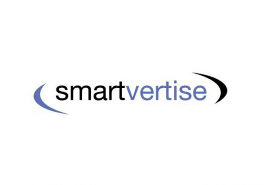 smartvertise - Digital Marketing with Strategy-Execution Fit